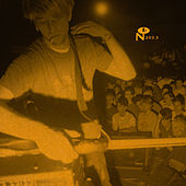 Play & Download Rat Conspiracy by Unwound | Napster