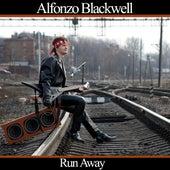 Run Away by Alfonzo Blackwell