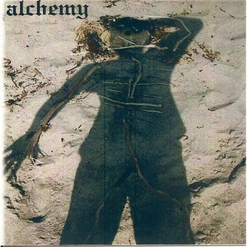Book One by Alchemy