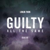Guilty All The Same von Linkin Park