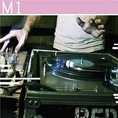 Play & Download M1 by Boy Eats Drum Machine | Napster