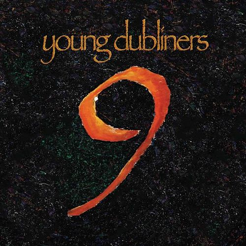 Play & Download Nine by Young Dubliners | Napster