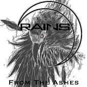 From the Ashes (Official) by Rains