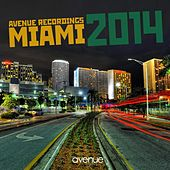 Play & Download Miami 2014 by Various Artists | Napster