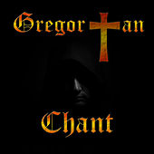 Play & Download Gregorian Chant Vol 1 by The Brotherhood Of St. Gregory And The Sisters Of Mercy Choir | Napster