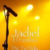 El Hombre De Tu Vida by Jadiel