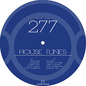 House Tunes by Various Artists