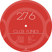 Club Tunes by Various Artists