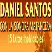 15 Exitos Inolvidables by La Sonora Matancera