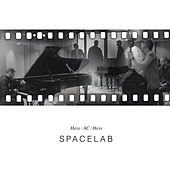 Spacelab by Hess