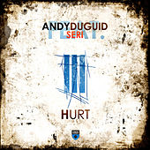 Play & Download Hurt by Andy Duguid | Napster