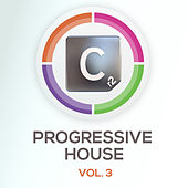 Play & Download Progressive House, Vol. 3 by Various Artists | Napster