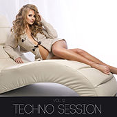 Play & Download Techno Session, Vol. 12 by Various Artists | Napster