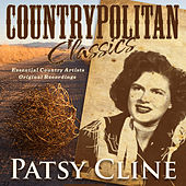 Countrypolitan Classics - Patsy Cline by Various Artists
