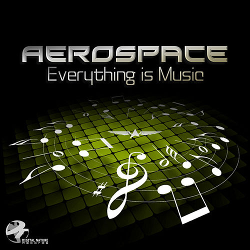 Play & Download Everything Is Music by Various Artists | Napster