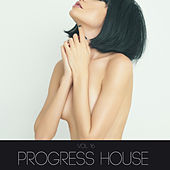 Progress House, Vol. 16 by Various Artists