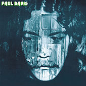 Play & Download Paul Davis (Bonus Track Version) by Paul Davis | Napster