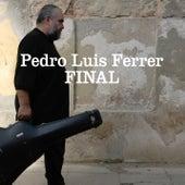 Final by Pedro Luis Ferrer