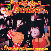 Play & Download Rock & Roll Radio: A Ramones Tribute Compilation by Various Artists | Napster