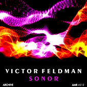 Play & Download Sonor by Victor Feldman | Napster