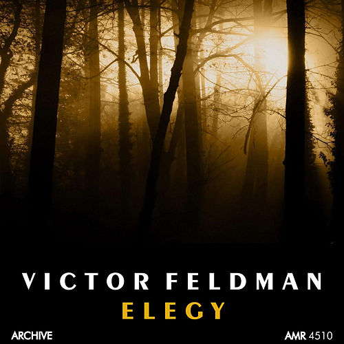 Play & Download Elegy by Victor Feldman | Napster