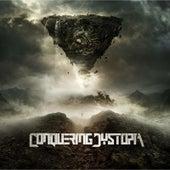 Conquering Dystopia by Conquering Dystopia