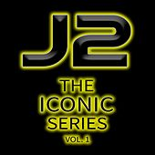 Play & Download J2 the Iconic Series Vol 1 by J2 | Napster