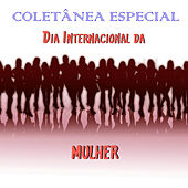 Play & Download Coletânea Especial