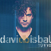 Play & Download Tú Y Yo by David Bisbal | Napster