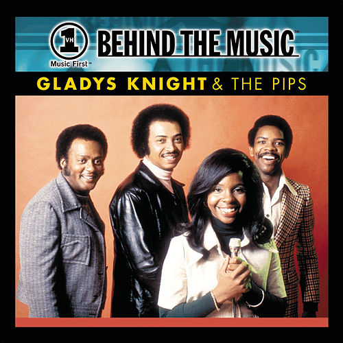 Play & Download VH1 Behind The Music: The Gladys Knight... by Gladys Knight | Napster