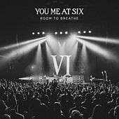 Play & Download Room To Breathe by You Me At Six | Napster
