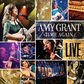 Play & Download Time Again by Amy Grant | Napster