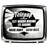 Play & Download Télé Pop - EP by Various Artists | Napster