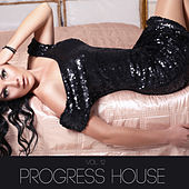 Progress House, Vol. 12 by Various Artists
