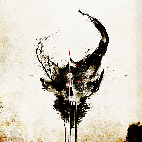 Play & Download The Last One Alive by Demon Hunter | Napster