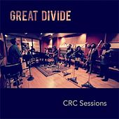 Play & Download CRC Sessions by The Great Divide | Napster