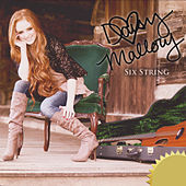 Six String by Daisy Mallory