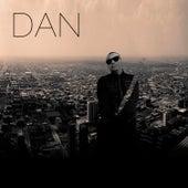 Play & Download Dan by Dan | Napster