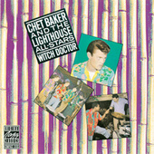 Play & Download Witch Doctor by Chet Baker | Napster