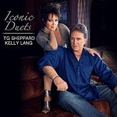 Play & Download Iconic Duets by T.G. Sheppard | Napster