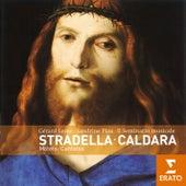Caldara & Stradella - Cantatas & Motets by Il Seminario Musicale