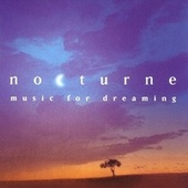 Play & Download Nocturne by Various Artists | Napster