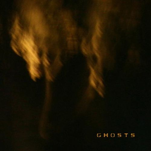 Play & Download Ghosts by John Murphy | Napster