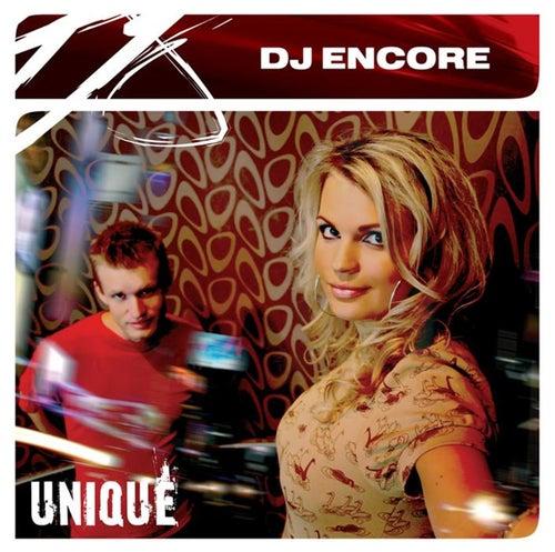 Unique by DJ Encore
