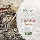 The Celtic Grace Of Ireland by Aureole Trio
