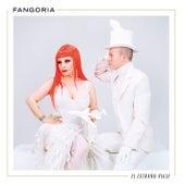 Play & Download El extraño viaje by Fangoria | Napster