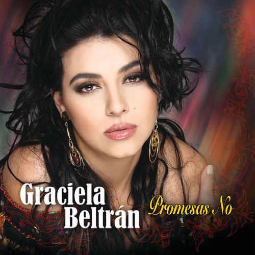 Play & Download Promesas No by Graciela Beltrán | Napster