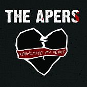 Play & Download Reanimate My Heart by The Apers | Napster