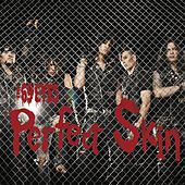 Play & Download Perfect skin by The 69 Eyes | Napster