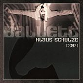 Play & Download Ballett 3 by Klaus Schulze | Napster